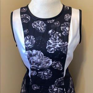 Prabal Gurung for Target Dress 👗 - Size 14